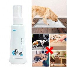 Potty Training Spray